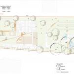 K3_zöldfelületszámítás_A3_200.pdf